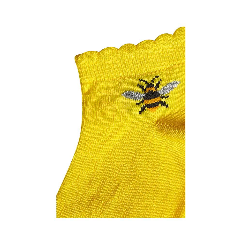 """Vaikų kojinės """"Bitė"""" 3"""