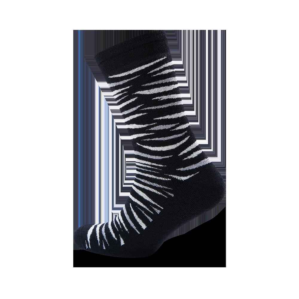 """Vyrų kojinės """"Wool Terry Termo socks"""" 5"""