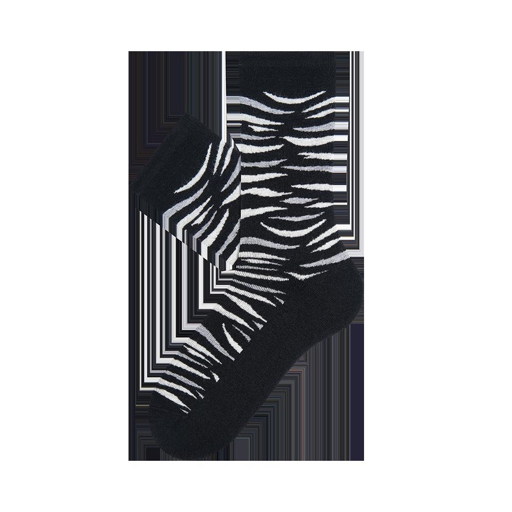 """Vyrų kojinės """"Wool Terry Termo socks"""" 2"""