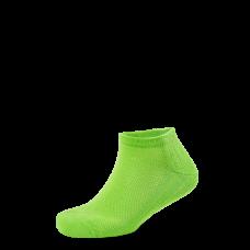 """Vaikų kojinės """"Breathable..."""