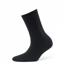 "Moterų kojinės ""Viscose Soft Classics"""
