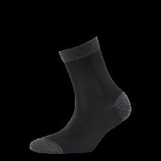 """Moterų kojinės """"Shiny viscose"""""""