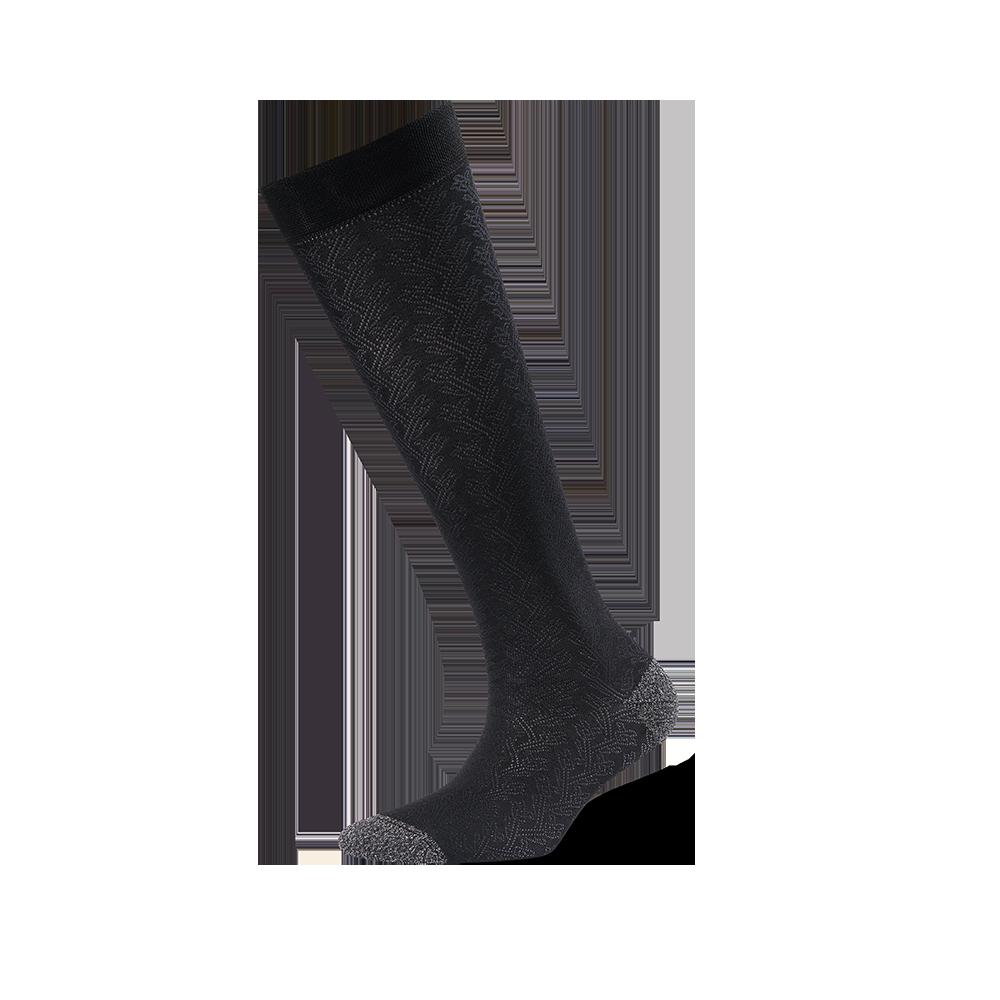 "Moterų kojinės ""Femme fatale"" 1"