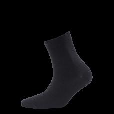 """Moterų kojinės """"Pure Cotton 100"""""""