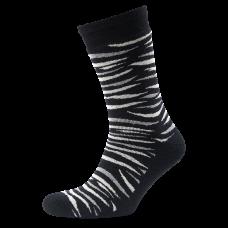 """Vyrų kojinės """"Wool Terry Termo socks"""""""