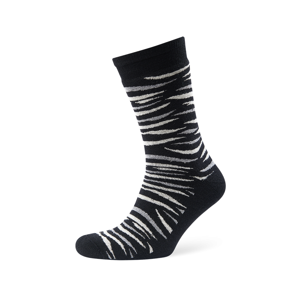"""Vyrų kojinės """"Wool Terry Termo socks"""" 1"""