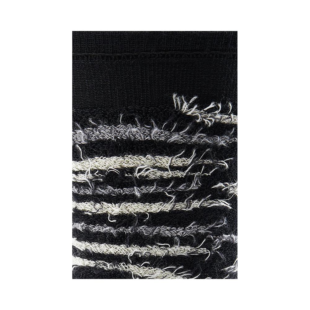 """Vyrų kojinės """"Wool Terry Termo socks"""" 4"""