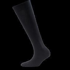 """Moterų kojinės """"Classics knee high"""""""