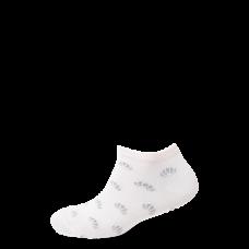 """Vaikų kojinės """"Lotosai"""""""