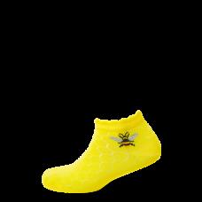 """Vaikų kojinės """"Bitė"""""""