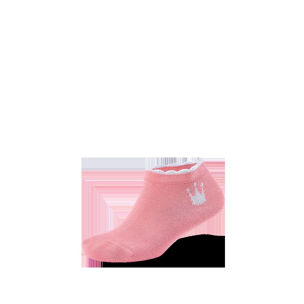 """Vaikų kojinės """"Karūnėlė"""" 1"""