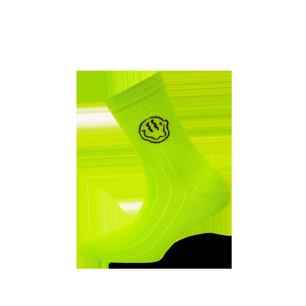 """Paauglių kojinės """"Smailas"""" 1"""