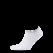 """Moterų kojinės """"Fancy Viscose Low cut"""""""