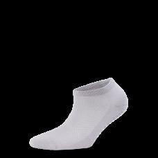 """Moterų kojinės """"Non-slip Low cut"""""""
