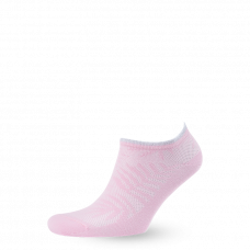 """Moterų kojinės """"Palmių lapai"""""""