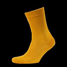 """Moterų kojinės """"Soft Bamboo"""""""