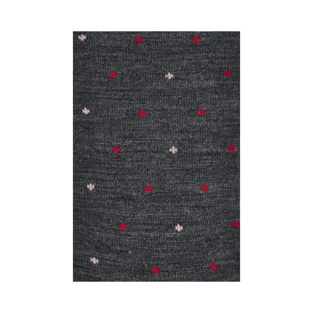 """Moterų kojinės """"Wool Classics"""" 3"""