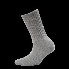 """Moterų kojinės """"Alpaca Extra Warm"""""""
