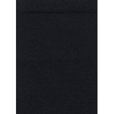 """Moterų kojinės """"Silky Wool Overknee"""""""