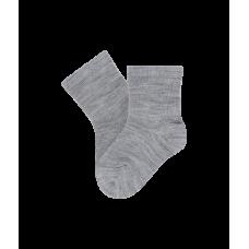"""Kūdikių kojinės """"Extra Fine merino wool"""""""