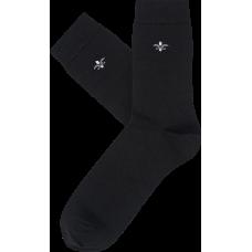 """Moterų kojinės """"Vilnos lelija"""""""