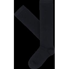 """Vaikų kojinės """"Merino Wool knee high"""""""