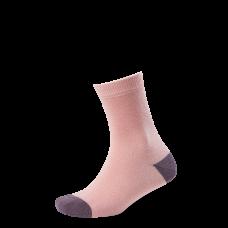 """Vaikų kojinės """"Smart Merino Wool"""""""