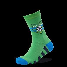 """Vaikų kojinės """"Emblema GOAL"""""""