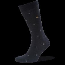"""Vyrų kojinės """"Skinija anniversary socks"""""""