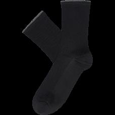 """Moterų kojinės """"Night Shadow"""""""