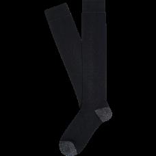 "Moterų kojinės ""Femme fatale"""