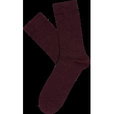 """Moterų kojinės """"Silky Wool"""""""