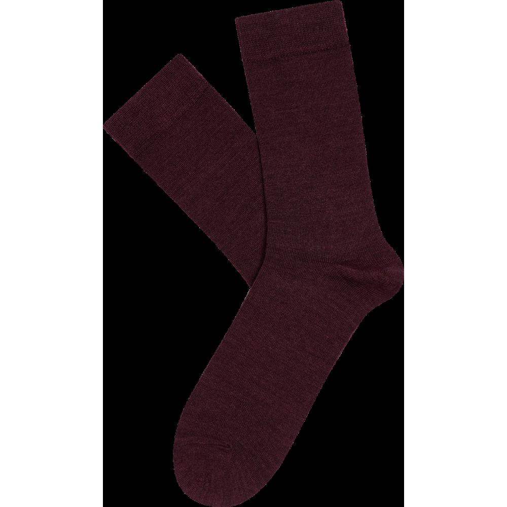 """Moterų kojinės """"Silky Wool"""" 2"""