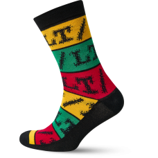 """Vyrų kojinės """"LT raidės"""""""