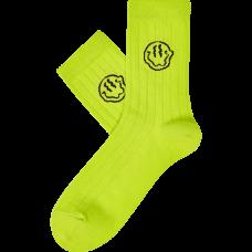 """Paauglių kojinės """"Smailas"""""""
