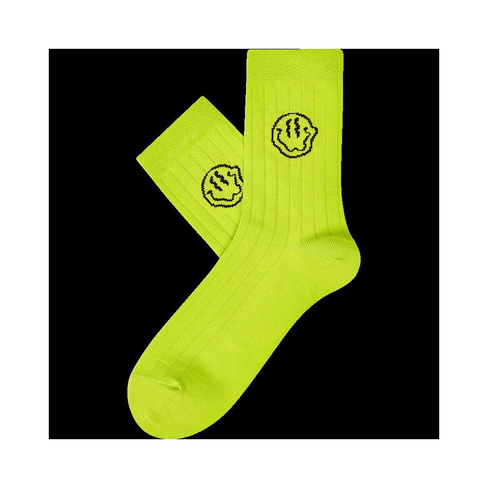 """Paauglių kojinės """"Smailas"""" 2"""